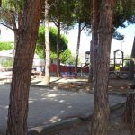 Campsite Languedoc-Roussillon with Activities and Entertainment